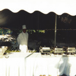 Chef Galo
